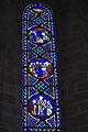 Guérande Notre-Dame-la-Blanche 892.jpg