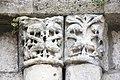 Guîtres - Ancienne abbatiale Notre-Dame - 07.jpg