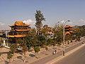 Guandu Old Town.jpg