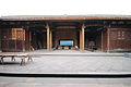 Guangfeng Shidu 2013.04.13 14-20-21.jpg