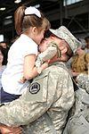 Guard medical evacuation unit returns to Central Louisiana 110322-F-VU198-423.jpg