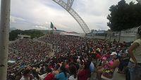 Guelaguetza Celebrations 20 July 2015 by ovedc 15.jpg