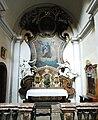 GuentherZ 2010-12-16 0003 Wien09 Alserkirche Johannes-Nepomuk-Altar.jpg