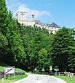 Guentherz 2010-08-14 0089 Sieding Schloss Stixenstein.jpg
