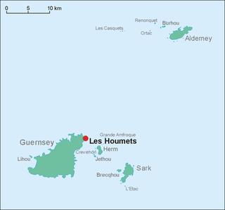 Houmets