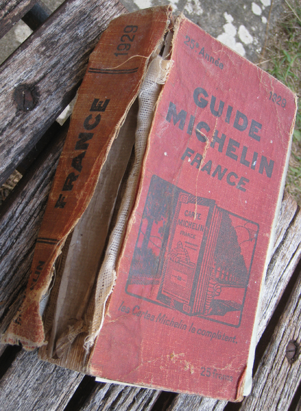 File:Guide michelin 1929 couverture 34.png
