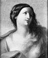 Guido Reni - The Penitent Mary Magdalene - KMSsp100 - Statens Museum for Kunst.jpg
