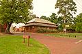 Guildford gnangarra 040415-130.jpg