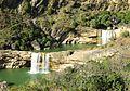Gulpur Waterfall.jpg
