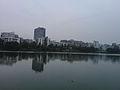 Gulshan Baridhara Lake (08).jpg