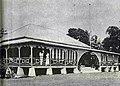 Gunantambu 1913.jpg