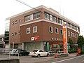 Gunma Post Office.jpg