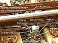 Guntersblumer Bahnhof- Handverschluss 73 mit Sperrvorrichtung (HV 73 Sp) 5.5.2013.jpg