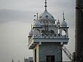 Gurudwar Nizamabad.jpg