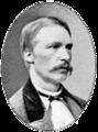 Gustaf Ericson Fischer - from Svenskt Porträttgalleri XX.png