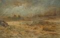 Gustave Doré-Saint-Malo à marée basse.jpg