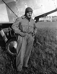 Gustave Douchy 1921.jpg