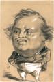 Gustave Le Vavasseur caricature.png