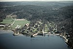 Gustavsberg - KMB - 16000700001039.jpg