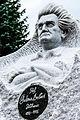 Gustinus Ambrosi Gedenkstätte Stallhofen Foto Reinhard Sock 05.jpg