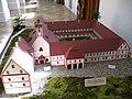 Gutenzell Modell Klosteranlage.jpg