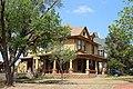 Guthrie, OK USA - panoramio (56).jpg
