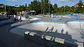Gutovka Praha 10 skatepark 01.JPG