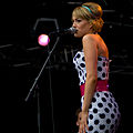 Gwenno Pipette at Ruisrock 2007.jpg