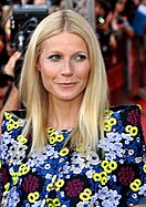 Gwyneth Paltrow avp Iron Man 3 Paris 2.jpg