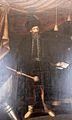 György I Rákóczi, prince of Transylvania.jpg