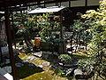 Gyokurin-in 2.JPG