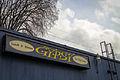 Gypsy Restaurant and Velvet Lounge-6.jpg