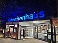 Hähnchenhaus Kreuzberg.jpg