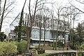 Hôtel Ville Fontenay Bois 7.jpg