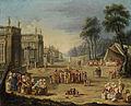 Höfisches Gartenfest (Frankreich 18 Jh).jpg
