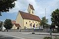 Höhenkirchen-Siegertsbrunn Mariä Geburt 64.jpg