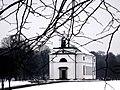 Hørsholm Kirke (7).jpg