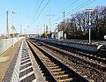 Hürth-Kalscheuren-DB-Trasse Köln-Koblenz.jpg