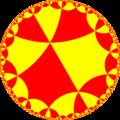 H2 tiling 355-2.png