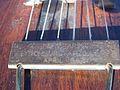 HB- Don Byrne JR Dearing Guitar 2011 (6378938953).jpg