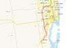 HEFT map.png