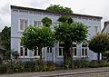 HH-Lohbrügge Klapperhof 1.jpg