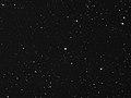 HIP 32916.jpg