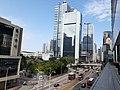 HK AM 金鐘道 Admiralty Queensway April 2021 SS2 04.jpg