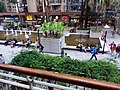 HK SSP 荔枝角 Lai Chi Kok 美孚新邨 Mei Foo Sun Chuen 萬事達廣場 Mount Sterling Mall and park February 2019 SSG 14.jpg