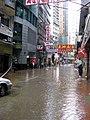 HK Sheung Wan Heavy Rain 20080607.jpg