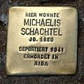 HL-020 Michaelis Schachtel (1880).jpg
