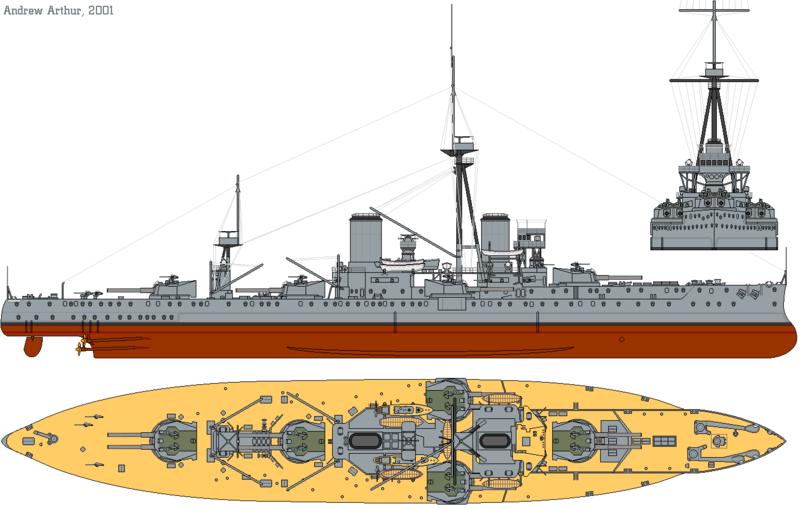 800px-HMS_Dreadnought_%281911%29_profile