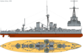 120px-HMS_Dreadnought_(1911)_profile_drawing.png
