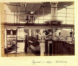HMS Lizard Brisbane 1894.jpg